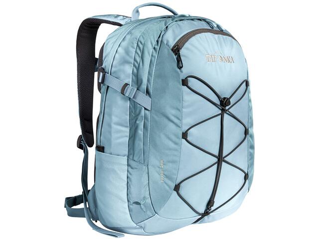 Tatonka Parrot 24 Backpack Women washed blue
